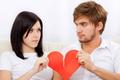 Những giai đoạn dễ tan vỡ hôn nhân mà các cặp đôi nên biết