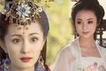 Bật mí công thức dưỡng nhan của bộ tứ mỹ nhân Trung Hoa
