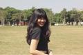 Nữ sinh lên sóng truyền hình Hàn Quốc gây bão cộng đồng K-pop Việt