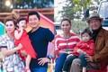 Sau 4 năm tái hôn vợ đại gia, Kinh Quốc khoe đứng tên 3 biệt thự triệu đô
