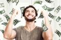 Bí quyết gia tăng thu nhập cho dân văn phòng, nghề tay trái hái ra tiền