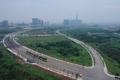Lý do TP HCM thu hồi 1.800 tỷ tạm ứng cho Công ty địa ốc Đại Quang Minh