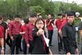 Vụ Alibaba gây rối ở Bà Rịa - Vũng Tàu: Sếp nữ ra lệnh đập xe cẩu là cử nhân Luật