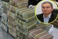 Đất đai, ô tô của nhân viên, bố, mẹ Chủ tịch công ty Alibaba từ đâu mà có?
