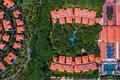 Resort 5 sao Đà Nẵng giảm đến 85% giá phòng