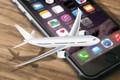 Thực hư chuyện điện thoại sạc nhanh hơn khi để chế độ máy bay