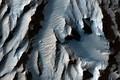 """Máy ảnh cực đại """"phát hiện"""" hẻm núi lớn nhất Hệ Mặt trời"""
