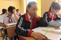 Hà Nội chuẩn bị tuyển sinh lớp 10 năm học 2021-2022 thế nào?
