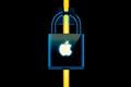 Lý do Apple cấm đối tác nhắc tên trước công chúng