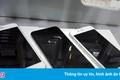 """""""Bỏ túi"""" app TestM để không mắc lừa khi mua iPhone cũ"""