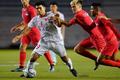 Xác định quốc gia 99% đăng cai AFF Cup 2021