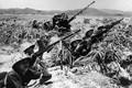 """Nguyên nhân UAV Mỹ """"rụng như sung"""" trong chiến tranh Việt Nam (P2)"""