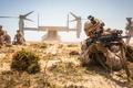 Quân đội Mỹ có thực sự mạnh như đánh giá trên giấy tờ?