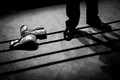 Số phận bi thảm của võ sĩ Boxing Việt Nam đầu tiên dự Olympic