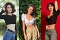 """Bí kíp giúp """"ma nữ đẹp nhất Thái Lan"""" sở hữu vòng eo 58cm"""