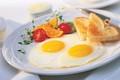 """Sau khi ăn trứng tuyệt đối không động tới hai món này kẻo """"nuôi"""" ung thư"""