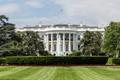 Hé lộ những bí mật bất ngờ về Nhà Trắng nổi tiếng nước Mỹ