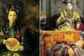 Choáng váng quy định khắt khe dành cho cung nữ của Từ Hy Thái Hậu
