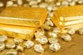 Kỳ bí hòn đảo ở Mỹ nghi chứa kho vàng khổng lồ
