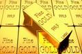 Giá vàng hôm nay 24/1: Chuỗi ngày tăng giá của vàng kết thúc