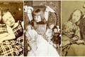 Giật mình người xưa chuộng trào lưu chụp ảnh với tử thi