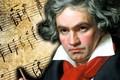 Nỗi buồn về gia đình của nhà soạn nhạc thiên tài Beethoven