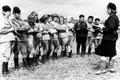 Những nữ anh hùng thầm lặng của Liên Xô khiến quân đội Hitler khiếp sợ