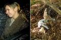 Ly kỳ người phụ nữ bị chôn sống thoát chết trong gang tấc