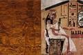 Bí mật bất ngờ về Thung lũng Nữ hoàng nổi tiếng Ai Cập