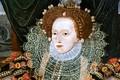 """Cuộc tình éo le của """"Nữ hoàng đồng trinh"""" nổi tiếng nước Anh"""
