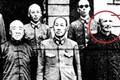 Mộ tặc Tôn Điện Anh hủy hoại thi hài Càn Long tàn bạo thế nào?