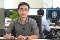 Kỹ sư Việt giành giải nhất Cuộc thi dùng AI phát hiện COVID toàn cầu