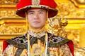 Ăn sung mặc sướng cả đời, vì sao hoàng đế TQ không thọ quá 40?