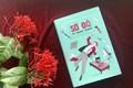 """Tiểu thuyết """"Số đỏ"""" được xuất bản tại Đức"""