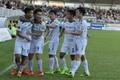 HLV Park Hang Seo có thể 'cười mỉm' trước trận gặp Thái Lan