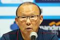 Đội tuyển Việt Nam thắng Indonesia, thầy Park hết lời khen học trò