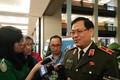 Hành trình bắt 8 kẻ liên quan vụ 39 người chết ở Anh qua lời kể của tướng Nguyễn Hữu Cầu
