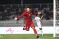 Đức Chinh xóa kiếp chân gỗ, U22 Việt Nam thẳng tiến chung kết
