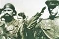 """Do đâu """"Hắc Tướng quân"""" của Liên Xô được thưởng 86 huân huy chương?"""