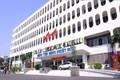 Nóng: TP HCM tạm phong tỏa BV Bệnh Nhiệt đới