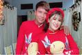 Lộc Fuho chính thức lên tiếng, nói rõ về thông tin ly hôn