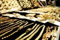 Giá vàng hôm nay 30/9: Vàng thế giới tăng trở lại