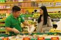 Nhờ chuỗi Bách Hoá Xanh, MWG vẫn báo lãi tăng 9% trong quý 1