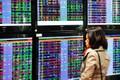 Chứng khoán ngày 26/5: Cổ phiếu nào nên chú ý?