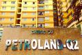 Petroland bị phạt và truy thu thuế hơn 6,6 tỷ đồng