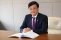 Lãnh đạo Masan được mua 5,8 triệu cổ phiếu ESOP với giá bằng 1/10 thị giá