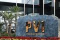 HDI Global SE đăng ký bán gần 14 triệu cổ phiếu PVI do yêu cầu từ UBCK