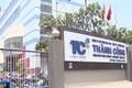 TCM lỗ 3 tỷ đồng trong quý 3