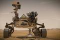 Tàu thăm dò NASA tìm thấy tàn tích của sự sống trên sao Hỏa
