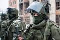 Lực lượng ly khai Ukraine đã có bộ quân trang Ratnik của Nga?